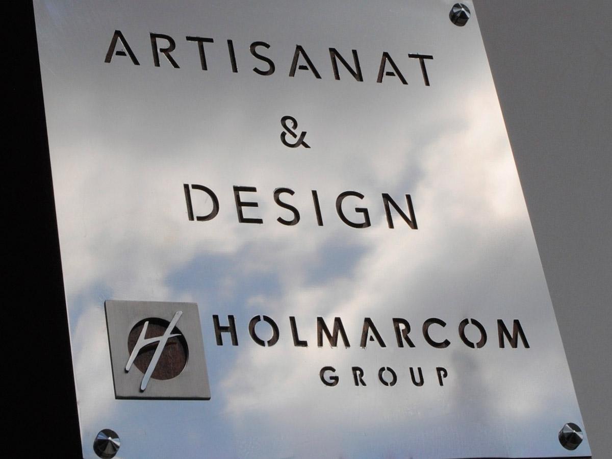 Artisanat et design du Maroc 2